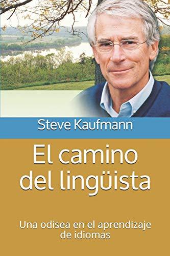 El camino del lingüista: Una odisea en el aprendizaje de
