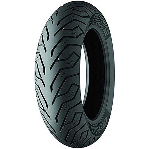 Michelin techo City Grip 130/70–13TL 63P Reinforced para trasera SZ 487598