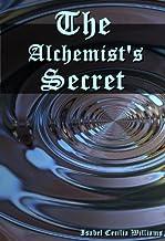 The Alchemist's Secret (Annotated)