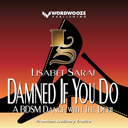 Damned If You Do cover art