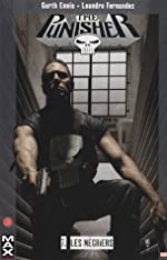 Punisher T07 de Garth Ennis
