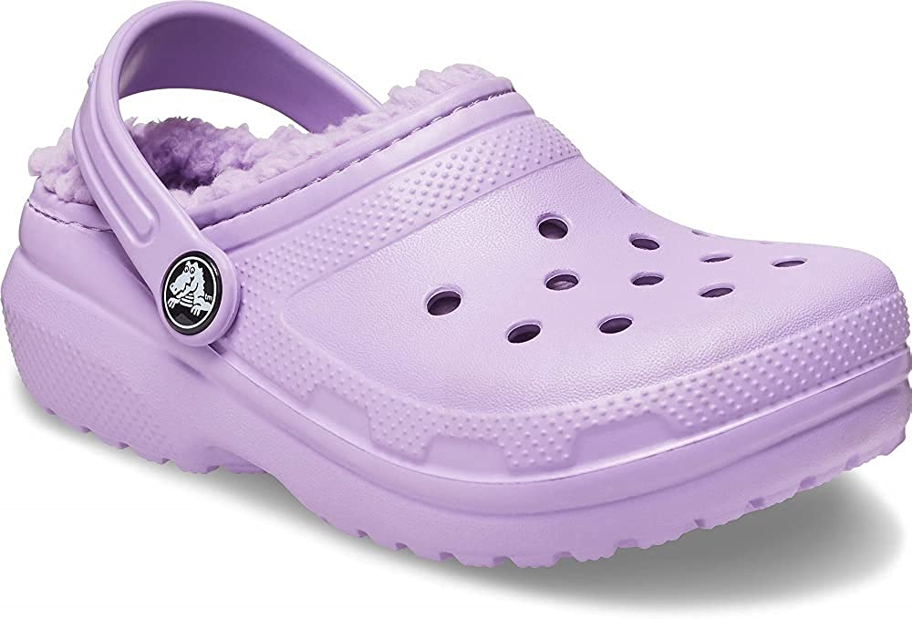 shipfree Crocs Toddler and Kids Clog Ranking TOP8 Classic Lined