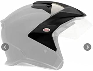 962ad296 Amazon.com: Bell - Helmet Visors / Helmet Accessories: Automotive
