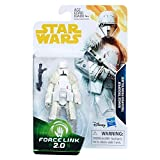 Star Wars Figurine 10 cm Multicolore (Hasbro 1)