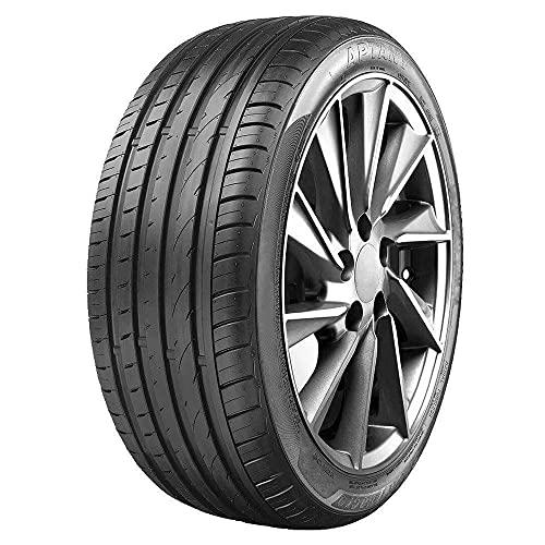 Aptany 12056 Neumático Ra302 205/55 R16 91V para Turismo, Verano