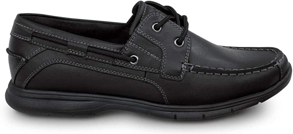 Rockport womens Oxford