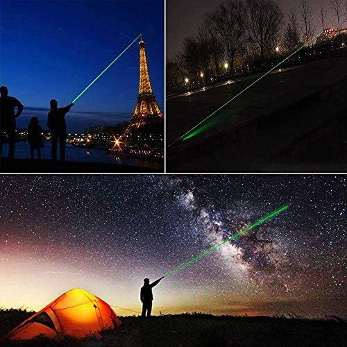 100w laser pointer _image3