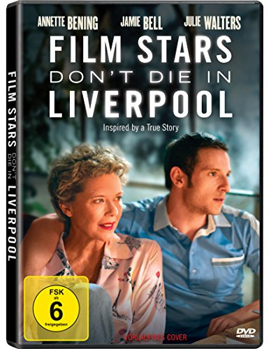Filmstars don't die in Liverpool