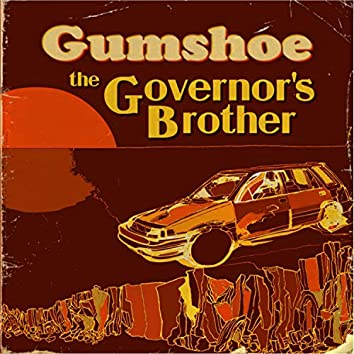 The Governor's Brother