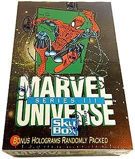 Upper Deck - 2012 Series 2 Non-Sport Comic Trading Cards Marvel Beginnings Breakthrough Cover Issues #B72 Captain America #117