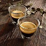 DeLonghi-5513214591-Bicchieri-pacco-da-2
