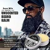 Zoom IMG-2 kit barba per uomo aggiornato