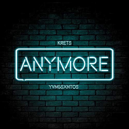 Krets YNG feat. YVNGSXNTOS