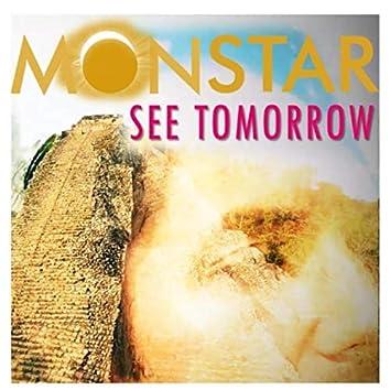 See Tomorrow (feat. John Button)