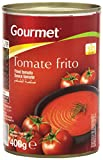 Gourmet - Tomate frito - 400 g