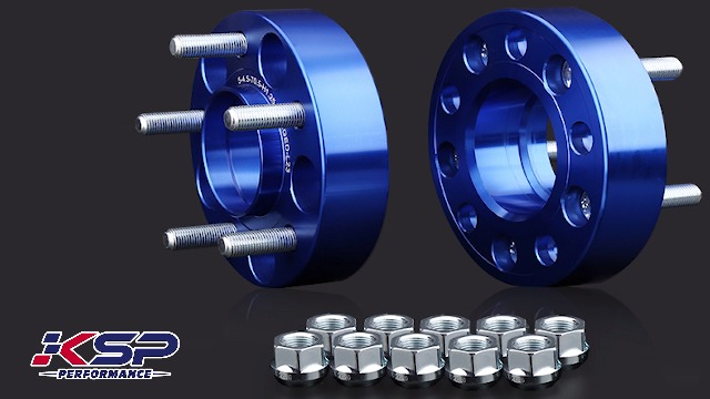 20pcs Chrome 1//2-20 UNF Wheel Lug Nuts fit 1999 Mazda B4000 May Fit OEM Rims Buyer Needs to Review The spec