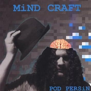 Mind Craft