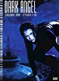 Dark angelStagione01Episodi01-10