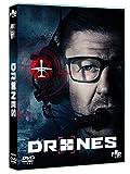 Drones [DVD]