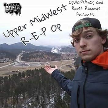 Upper MidWest R-E-P Op