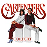 Carpenters: Collected