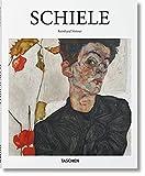 Schiele (español) (Serie básica de arte 2.0)...