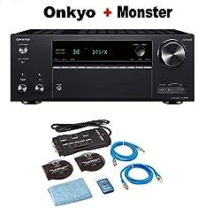 Onkyo TX-NR787