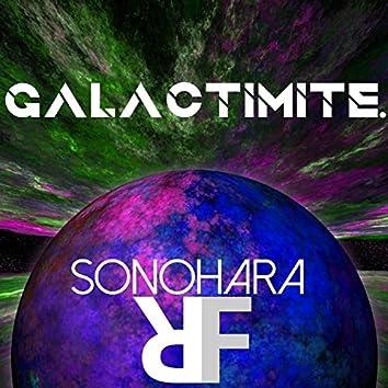 Galactimite