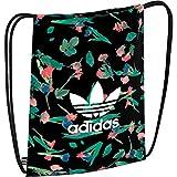 adidas Gymsack Backpacks, Mujer, Multicolor, NS