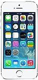iPhone5S 32GB シルバー (ME336J/A) au