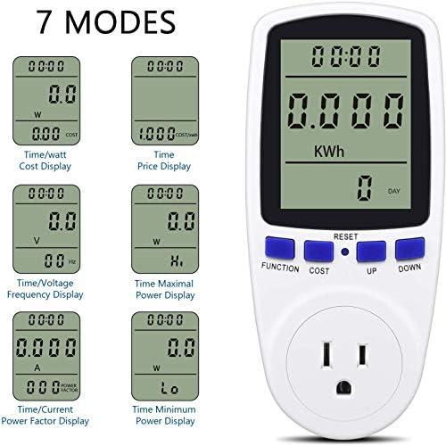 Buy smart meter _image4