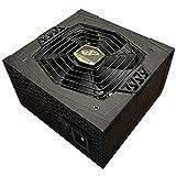 オウルテック 80PLUS GOLD取得 HASWELL対応 ATX電源ユニット 3年間新品交換保証 FSP AURUM Sシリーズ 700W AS-700