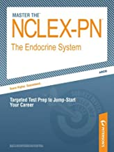 NCLEX-PN Review: The Endocrine System