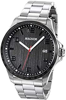 9508c96016a Moda - Últimos 90 dias - Relógios   Masculino na Amazon.com.br