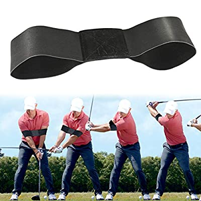 Rmolitty Golf Swing Trainer