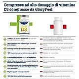 Zoom IMG-2 vitamina d3 1000 iu per