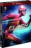 519rlozH6jL. SL160  - Qui se cache sous le masque de fer dans The Flash ?