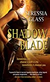 Shadow Blade (Shadowchasers Book 1) (English Edition)
