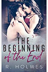 The Beginning of the End Paperback