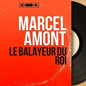 Le balayeur du roi (feat. Claude Romat et son orchestre) [Mono Version]