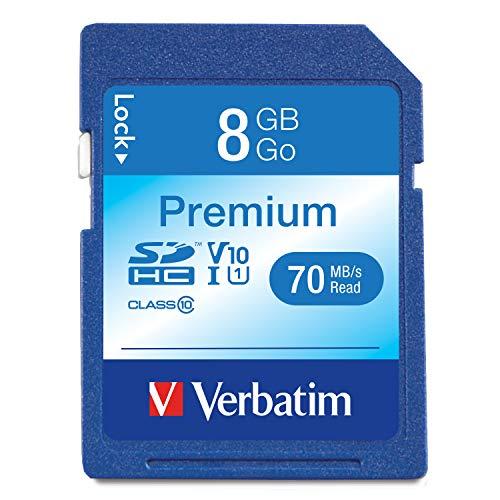 verbatim-8gb-premium-sdhc