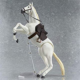 Blood Sky Creative Animation Model Movable Horse ferrite Feige Action Character Collection Model Artist Painting Model Mannequin Art Drawing Sketch