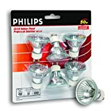 Halogen Bulbs Review and Comparison
