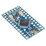 Sparkfun Arduino Pro Mini 328-5 V/16 MHz (Nuevo)