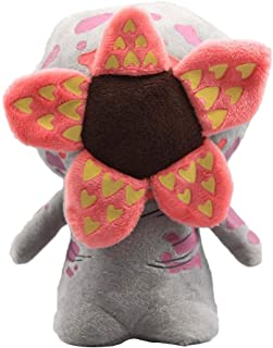 Raleighsee Stranger Things Super Cute Plush Doll Home Decor Collectible Plush Toy 18cm / 7