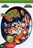 Space Jam (Special Edition) (2 Dvd)