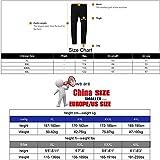 ShFhhwrl Pantalones Cortos Deportivos De Verano Sueltos para Correr Pantalones Cortos Largos De Color Caqui para Hombre Pantalón