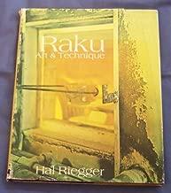 Raku, Art and Technique