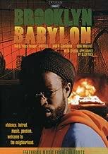 Brooklyn Babylon art