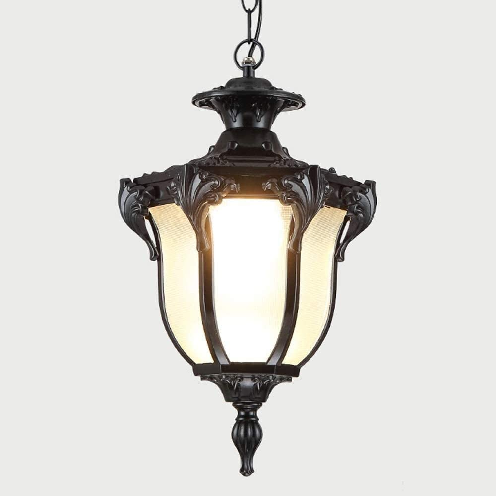 Today's only Indoor Chandelier 50CM Chain Adjustable Ceiling Sales results No. 1 Light Pendant Ru